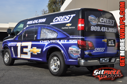 crest-cheverolet-van-wrap.png