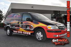 discount-auto-repair-van-wrap-get-more-wraps.png