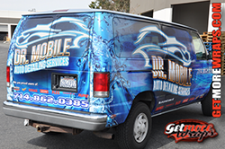 dr-mobile-mobile-detail-ford-van-wrap-1.png
