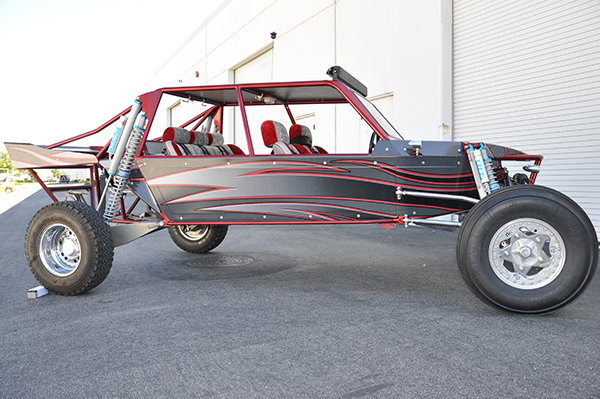extreme-sandrail-wrap-with-custom-design-1.png