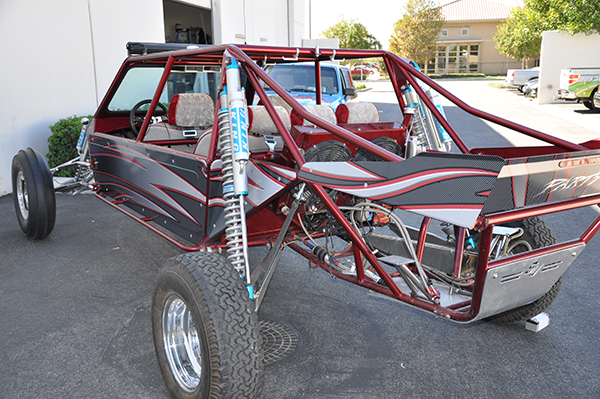 extreme-sandrail-wrap-with-custom-design-7.png