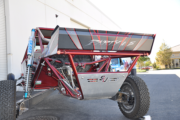 extreme-sandrail-wrap-with-custom-design-8.png