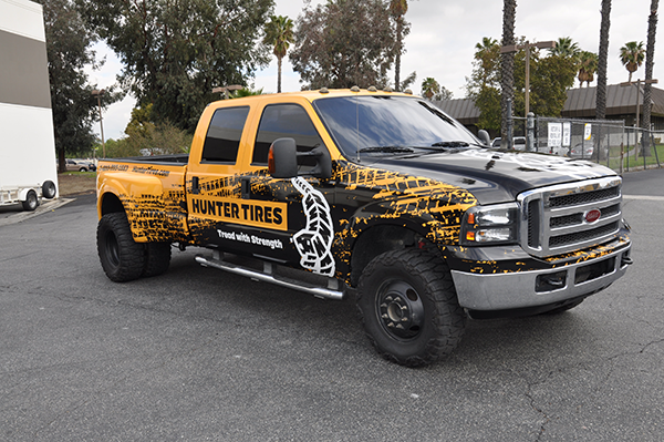 ford-dually-wrap-using-3m-for-hunter-tires-11.png