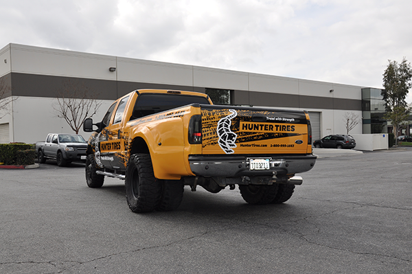 ford-dually-wrap-using-3m-for-hunter-tires-2.png