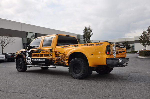 ford-dually-wrap-using-3m-for-hunter-tires-3.png