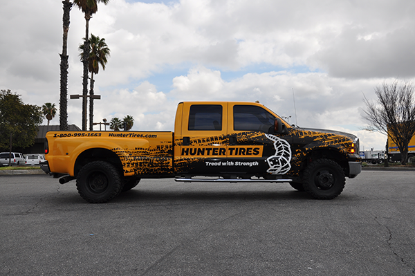 ford-dually-wrap-using-3m-for-hunter-tires-9.png