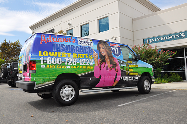 ford-e350-van-wrap-for-adrianas-insurance-1.png