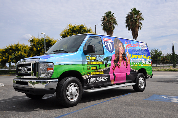 ford-e350-van-wrap-for-adrianas-insurance-5.png
