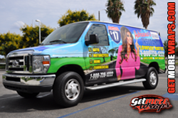 ford-e350-van-wrap-for-adrianas-insurance.png