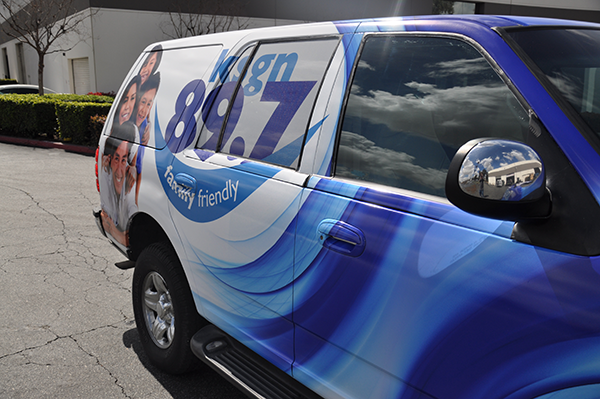 ford-expedition-wrap-for-89.7-ksgn-radio-station-2.png