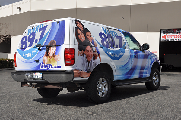 ford-expedition-wrap-for-89.7-ksgn-radio-station-5.png