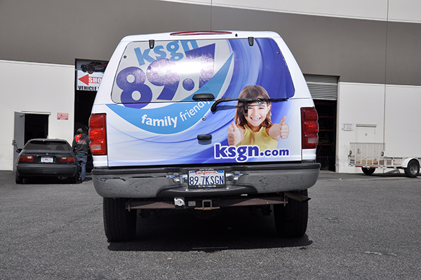 ford-expedition-wrap-for-89.7-ksgn-radio-station-6.png