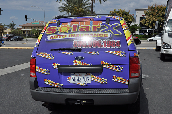 ford-explorer-suv-wrap-for-solar-x-auto-insurance-.png
