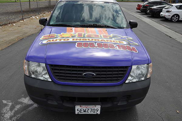 ford-explorer-suv-wrap-for-solar-x-auto-insurance-2.png
