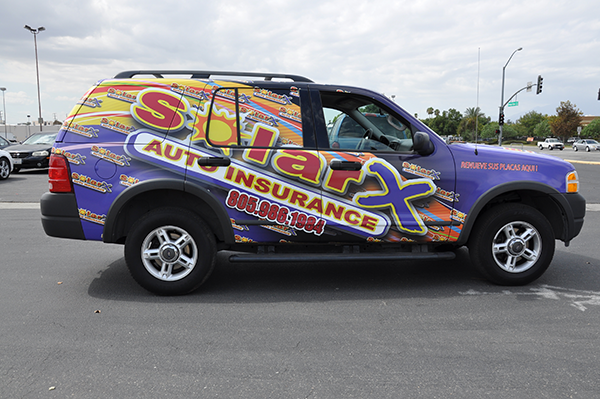 ford-explorer-suv-wrap-for-solar-x-auto-insurance-3.png