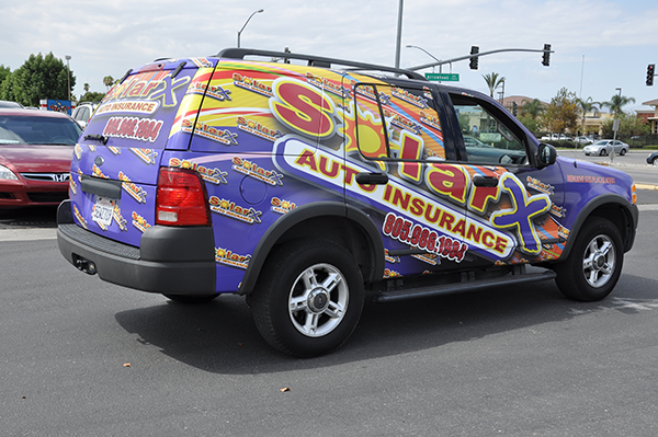 ford-explorer-suv-wrap-for-solar-x-auto-insurance-4.png