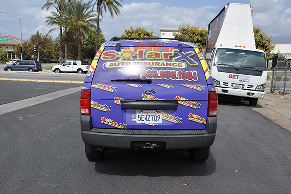 ford-explorer-suv-wrap-for-solar-x-auto-insurance-5.png