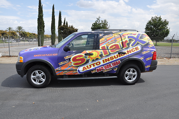 ford-explorer-suv-wrap-for-solar-x-auto-insurance-6.png