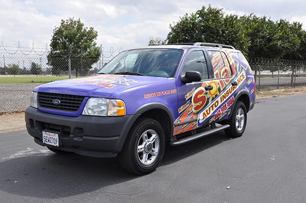 ford-explorer-suv-wrap-for-solar-x-auto-insurance-7.png