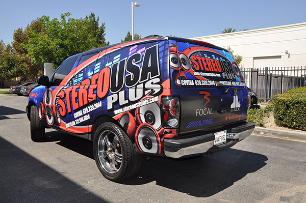 ford-explorer-vehicle-wrap-using-gf-for-stereo-usa-plus-4.png