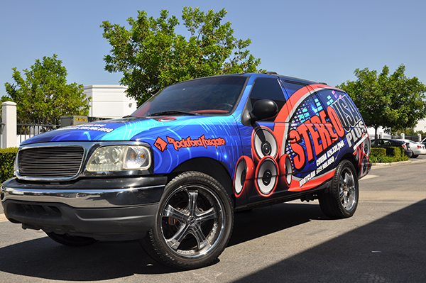 ford-explorer-vehicle-wrap-using-gf-for-stereo-usa-plus-8.png