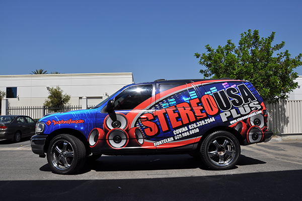 ford-explorer-vehicle-wrap-using-gf-for-stereo-usa-plus-9.png