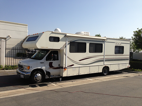 ford-fleetwood-tioga-full-rv-wrap-for-a-family-1.png