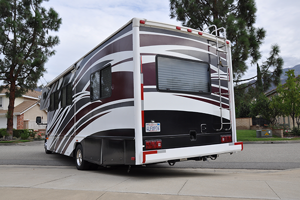 ford-fleetwood-tioga-full-rv-wrap-for-a-family-3.png
