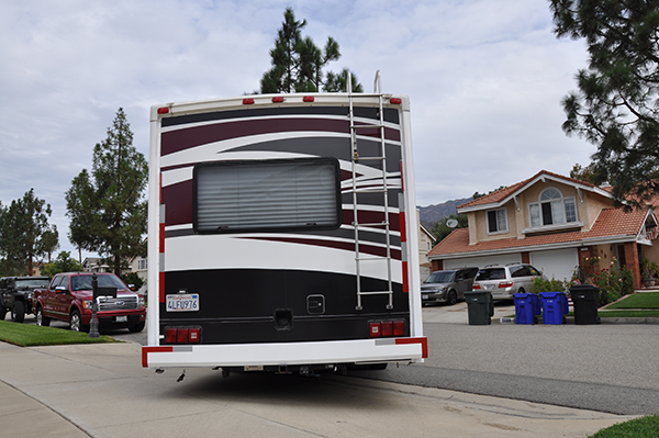 ford-fleetwood-tioga-full-rv-wrap-for-a-family-4.png