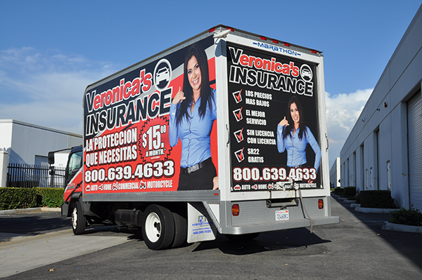 ford-lcf-box-truck-wrap-for-veronicas-insurance-2.png