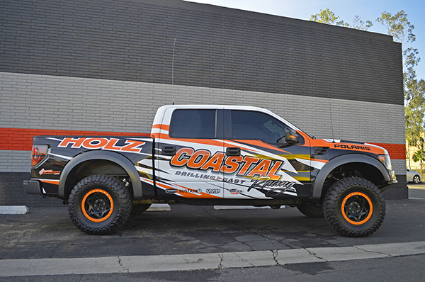 ford-raptor-3m-gloss-wrap-for-coastal-racing-11.png