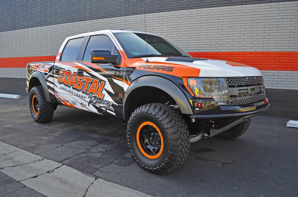 ford-raptor-3m-gloss-wrap-for-coastal-racing-12.png