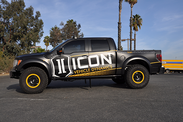 ford-raptor-truck-3m-flat-wrap-for-icon-vehicle-dynamics-14.png
