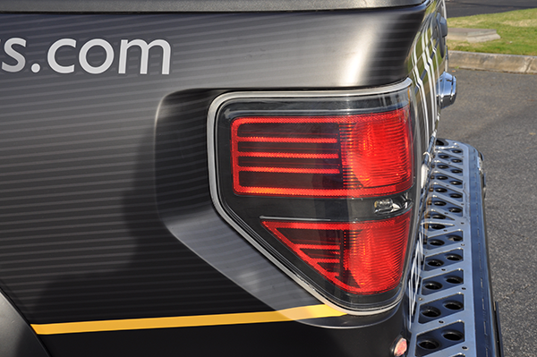 ford-raptor-truck-3m-flat-wrap-for-icon-vehicle-dynamics-3.png