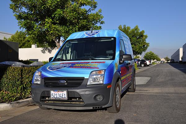 ford-transit-van-wrap-for-superior-restoration-11.png
