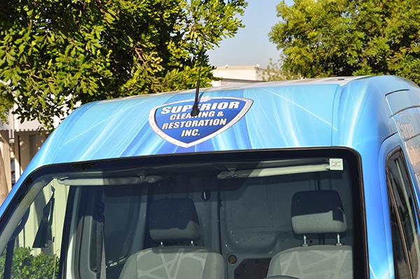 ford-transit-van-wrap-for-superior-restoration-9.png
