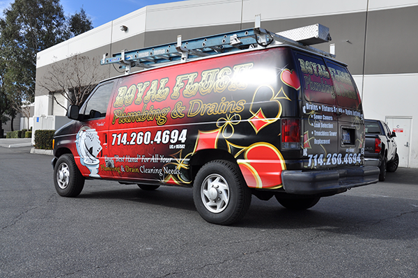 ford-van-wrap-using-gf-for-royal-plumbing-10.png