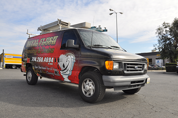 ford-van-wrap-using-gf-for-royal-plumbing-12.png