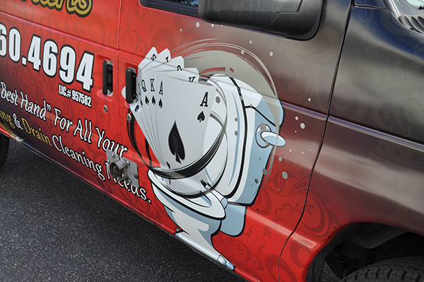 ford-van-wrap-using-gf-for-royal-plumbing-3.png