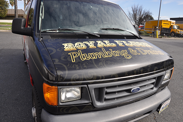 ford-van-wrap-using-gf-for-royal-plumbing-4.png