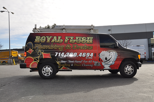 ford-van-wrap-using-gf-for-royal-plumbing-6.png