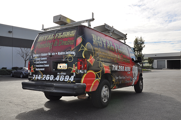 ford-van-wrap-using-gf-for-royal-plumbing-7.png