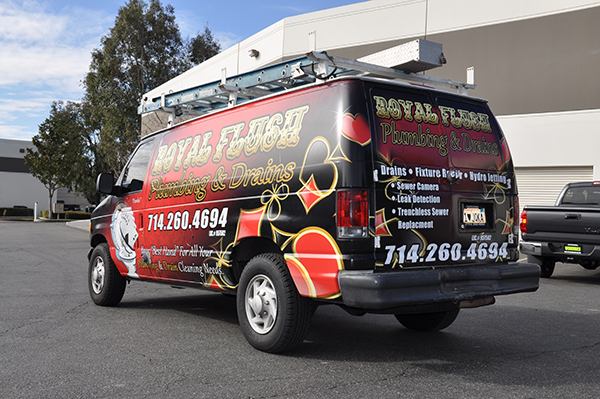 ford-van-wrap-using-gf-for-royal-plumbing-9.png