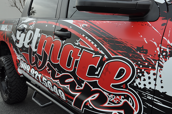 get-more-wraps-vehicle-wraps-t-shirt-printing-tundra-2.png