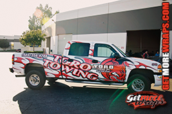 gmc-sierra-truck-wrap-for-toro-towing.png