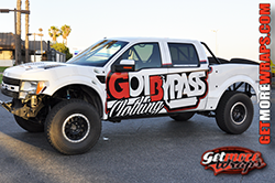 gotbypass-ford-f150-raptor-prerunner-wrap-.png