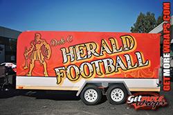 herald-highschool-football-team-trailer-wrap.png