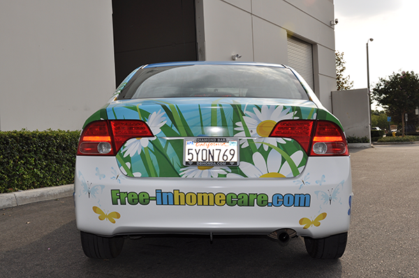 honda-civic-wrap-for-free-in-home-health-care-8.png