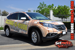 honda-crv-wrap-for-restore-a-floor-by-get-more-wraps.png