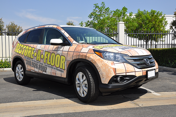 honda-crv-wrap-using-gf-for-restore-a-floor-11.png